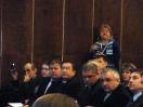 Первый владимирский энергетический форум