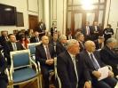 Трехсторонняя комиссия ЦФО и КС РСПП ЦФО 12.12.2013г.