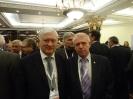 Съезд РСПП. Москва. 20.03.2014 года