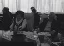 Областная Трехсторонняя комиссия по регулированию социально-трудовых отношений 25.01.2017