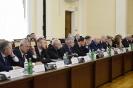 заседание Координационного совета РСПП ЦФО 21 ноября 2019
