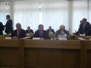 Координационный Совет РСПП ЦФО в г. Калуге 26.04.2012